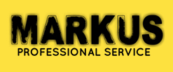Markus Service